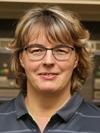 <b>Katrin Schulze</b> - katrin-s